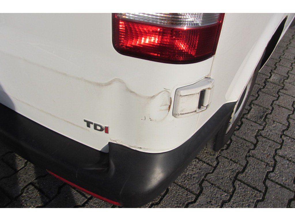 Afbeelding Volkswagen Transporter 2.0 TDI L1H1