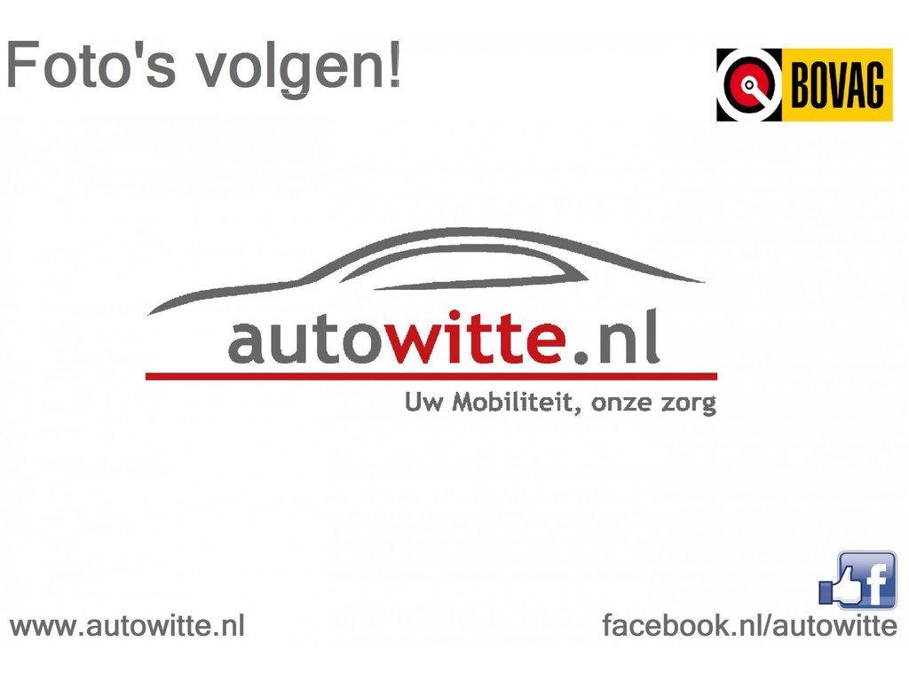 Hoofdafbeelding Peugeot 108 1.0 e-VTi Active TOP!